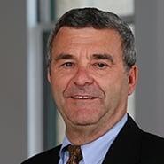 George T. Argyris