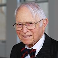 Jerome I. Braun