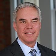 Doug Dexter