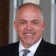 Brian P. Donnelly