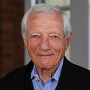Frank E. Farella