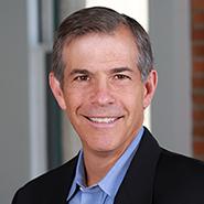 Jeffrey M. Fisher