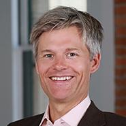 Tyler C. Gerking