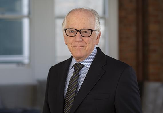 Neil A. Goteiner