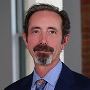 Robert L. Hines