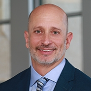David J. Lazerwitz