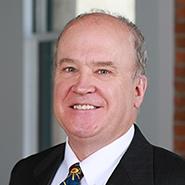 Matthew J. Lewis