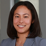 Kelly M. Matayoshi