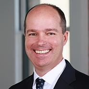 Thomas B. Mayhew