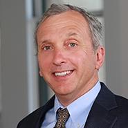 Dirk R. Mueller