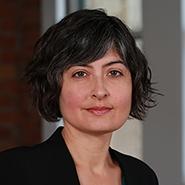 Erica Villanueva