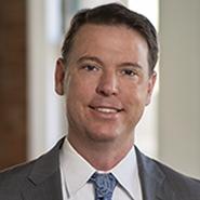 Mark T. Weaver