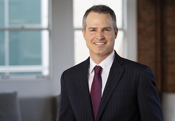 Christopher C. Wheeler