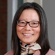Karen K. Yuen