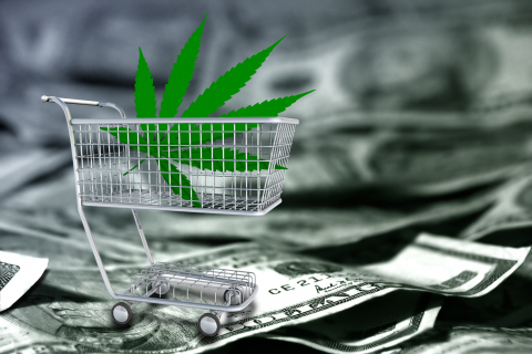 MedMen Wins Approval for New San Francisco Cannabis Retail Store